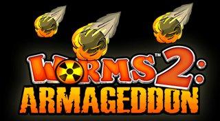 Worms 2: Armageddon Trophy List Banner