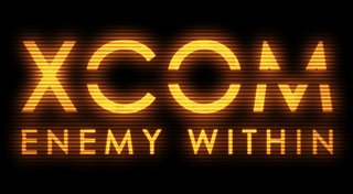 XCOM: Enemy Within Trophy List Banner