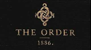 The Order: 1886 Trophy List Banner