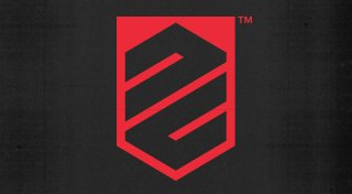 DriveClub Trophy List Banner