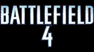 Battlefield 4 Trophy List Banner