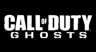 Call of Duty: Ghosts Trophy List Banner