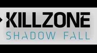 Killzone: Shadow Fall Trophy List Banner