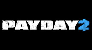 PAYDAY 2 Trophy List Banner