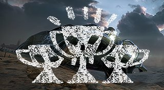 Mad Max Trophy List Banner