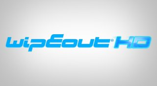 Wipeout HD Trophy List Banner