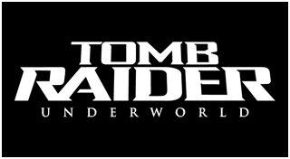 Tomb Raider: Underworld Trophy List Banner