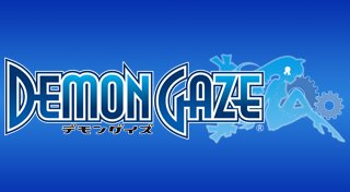 Demon Gaze Trophy List Banner