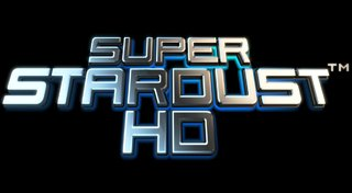 Super Stardust HD Trophy List Banner