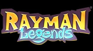 Rayman Legends Trophy List Banner