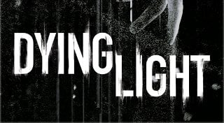 Dying Light Trophy List Banner