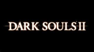 Dark Souls II Trophy List Banner