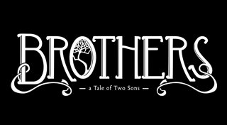 Brothers: a Tale of Two Sons Trophy List Banner