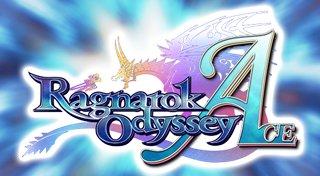 Ragnarok Odyssey ACE Trophy List Banner