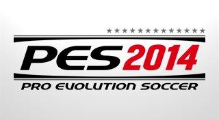 Pro Evolution Soccer 2014 Trophy List Banner