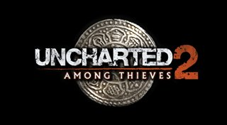 Uncharted 2: Among Thieves Trophy List Banner