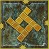 Maze builder (Editor pack trophy)