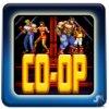 Online Co-op