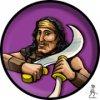 Legendary Swordsman