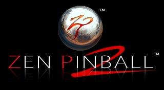 Zen Pinball 2 Trophy List Banner
