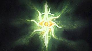Dragon Age: Inquisition Trophy List Banner