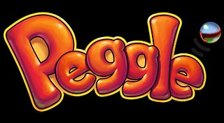 Peggle Trophy List Banner