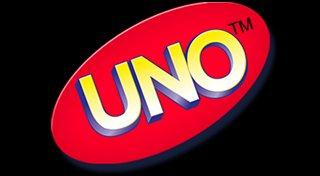 Uno Trophy List Banner