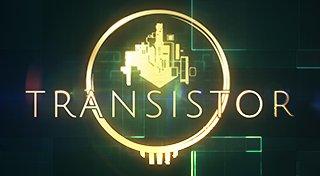 Transistor Trophy List Banner