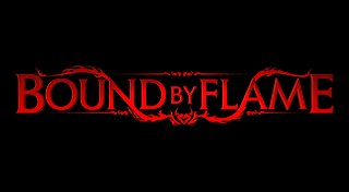 Bound by Flame Trophy List Banner