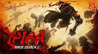 Yaiba: Ninja Gaiden Z Trophy List Banner