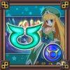 Jade World Master