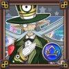 Silver World Master