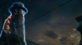 Murdered: Soul Suspect Trophy List Banner