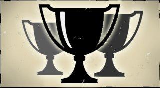 Sniper Elite 3 Trophy List Banner