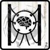 거미공포증