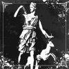 Sisters of Artemis