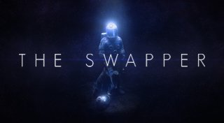 The Swapper Trophy List Banner