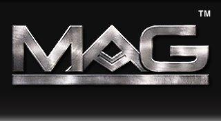 MAG Trophy List Banner