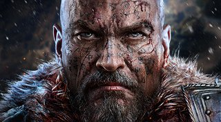 Lords of the Fallen Trophy List Banner