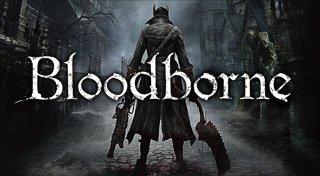 Bloodborne Trophy List Banner