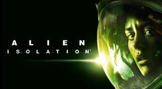 Alien: Isolation Trophy List Banner