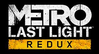 Metro Redux Trophy List Banner