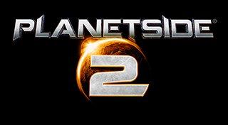 Planetside 2 Trophy List Banner