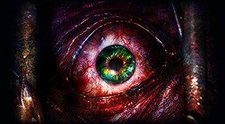 Resident Evil: Revelations 2 Trophy List Banner