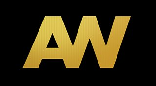 Call of Duty: Advanced Warfare Trophy List Banner