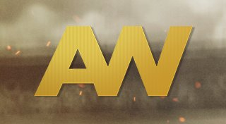 Call of Duty: Advanced Warfare Trophy List Banner