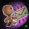 Sack the Postman