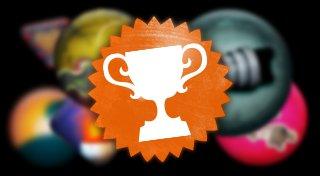 LittleBigPlanet 3 Trophy List Banner