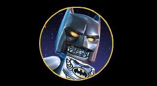 Lego Batman 3: Beyond Gotham Trophy List Banner