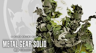 Metal Gear Solid 3: Snake Eater Trophy List Banner